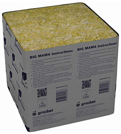 grodan-big-mama-seedling-cubes-8-x-8-x-8-pack-of-18