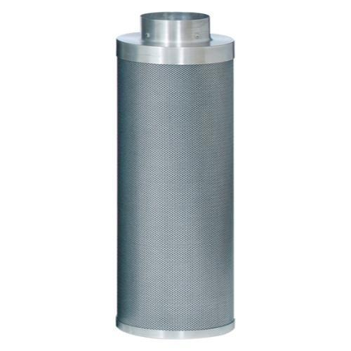 can-filters-can-lite-600-6-carbon-filter