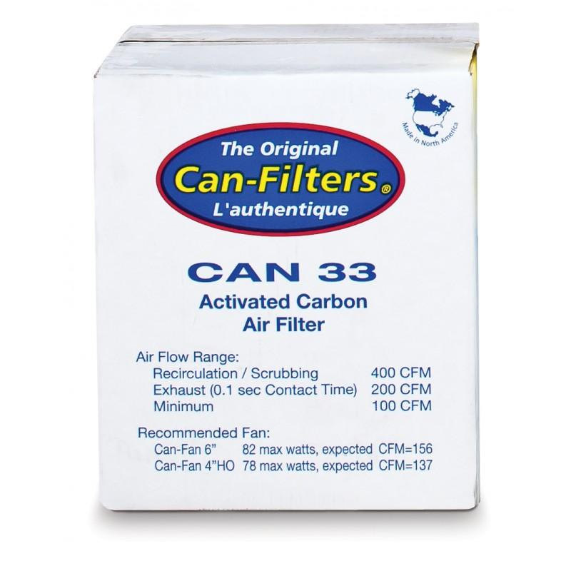 can-filters-can-33-4-6-carbon-filter