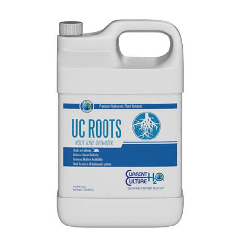 Current Culture H2O Cultured Solutions® UC Roots