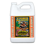 FoxFarm Nutrients Tiger Bloom Liquid Concentrate