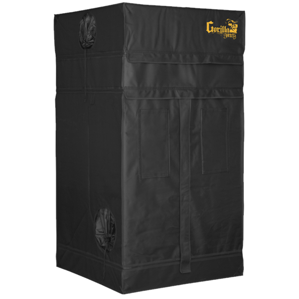 gorilla-grow-tent-3-x-3-shorty