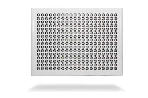 Kind LED K5 Series XL1000 Indoor LED Grow Light