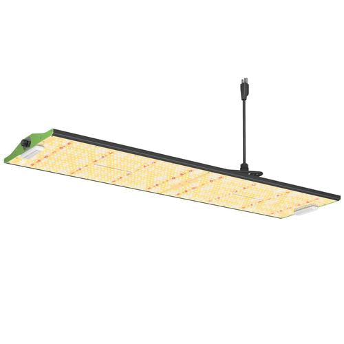 VIPARSPECTRA LED Grow Light Pro Series P4000