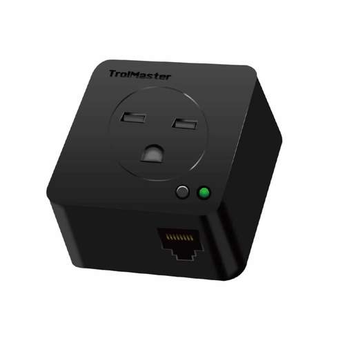 TROLMASTER Hydro-X Humidity Device Station 240V