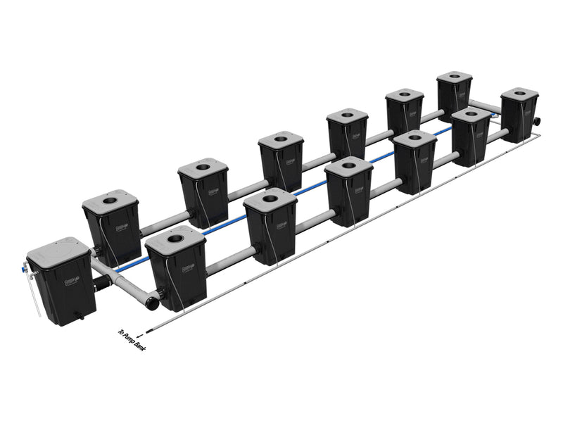 current-culture-h2o-under-current-12xxl13-watering-system