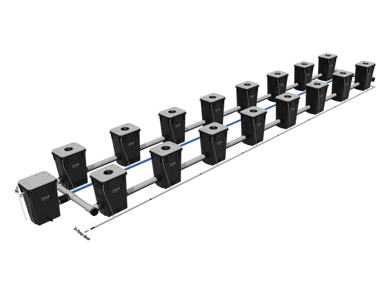 current-culture-h2o-under-current-16xxl13-watering-system