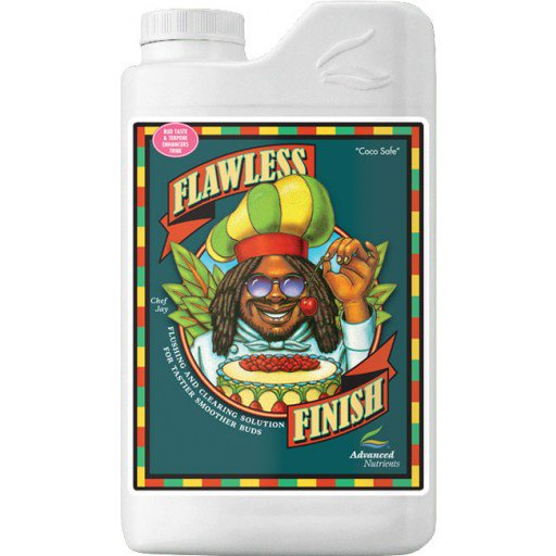 advanced-nutrients-flawless-finish
