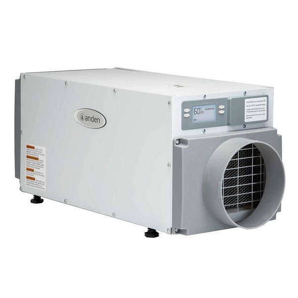 Anden Dehumidifier 70 Pints / Day