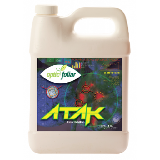 optic-foliar-atak-4l