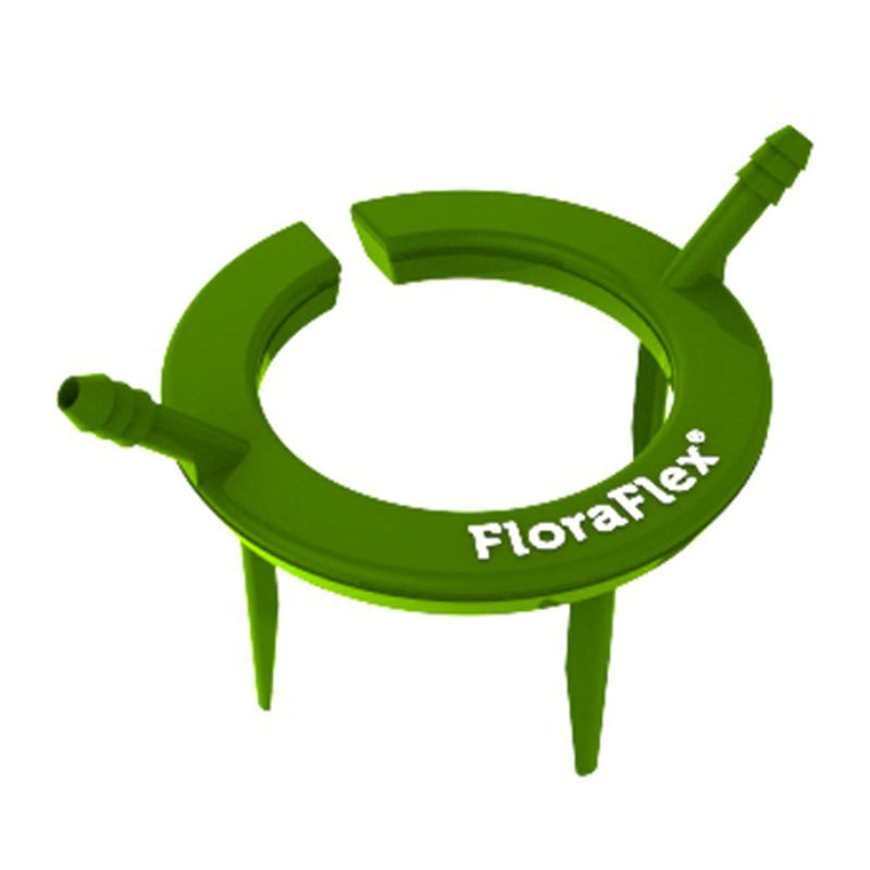 "FloraFlex MATRIX CIRCULATOR 3"", 12 / PAK"