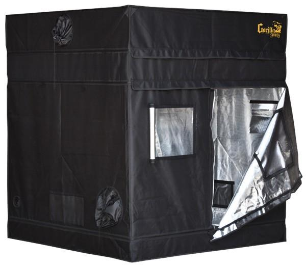 gorilla-grow-tent-5-x-5-shorty