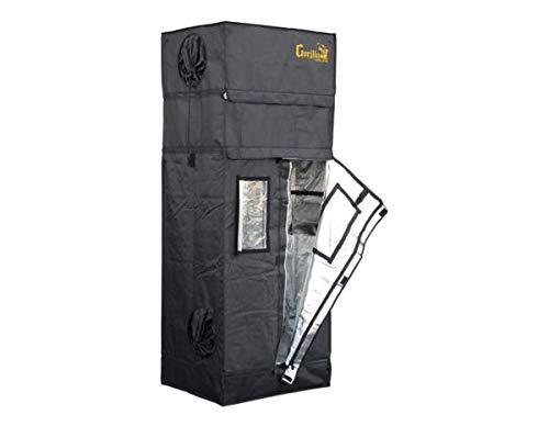 gorilla-2-x-2-5-x-5-11-w-extension-611-ggt225-grow-tent