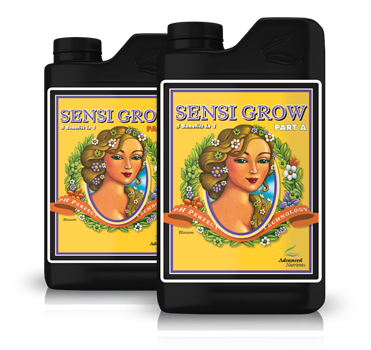 advanced-nutrients-ph-perfect-sensi-grow-parts-a-b-bundle
