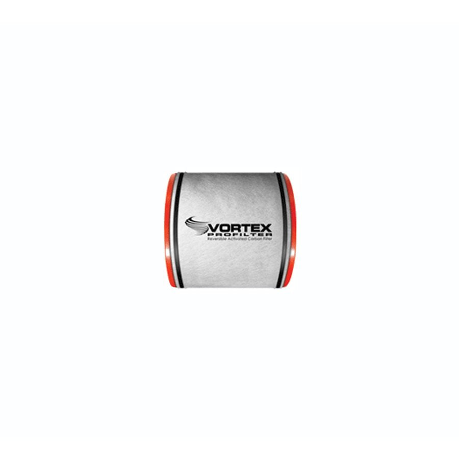 "Vortex Pro 50 Reversible Filter 450 Cfm 6"" No Flange"