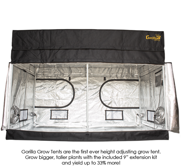 gorilla-grow-tent-4-x-8-shorty