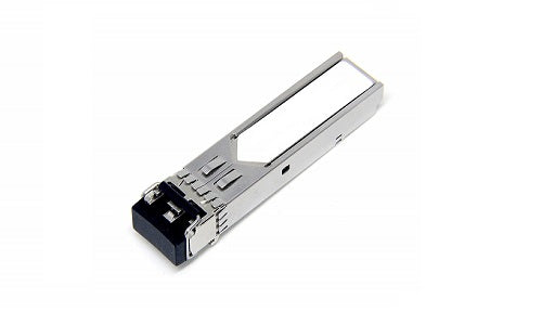 10053 Extreme Networks ZX SFP Transceiver Module (Refurb)