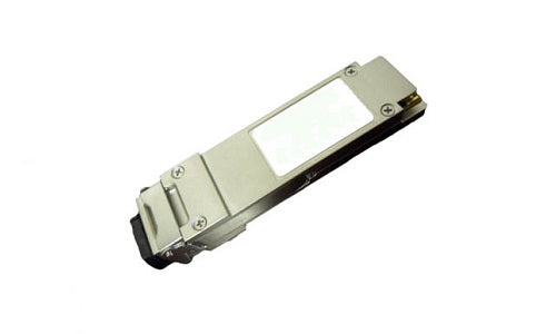 10319 Extreme Networks QSFP+SR4 Transceiver Module (New)