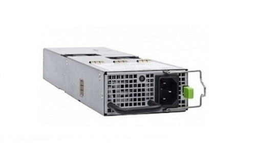 10917 Extreme Networks Summit X480 AC Power Supply (Refurb)