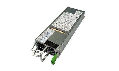 10930A Extreme Networks AC Power Supply XT, 300w (Refurb)