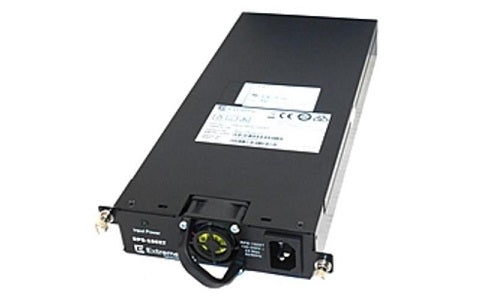 10932 Extreme Networks AC Power Supply XT, 150w - RPS-150 XT (Refurb)