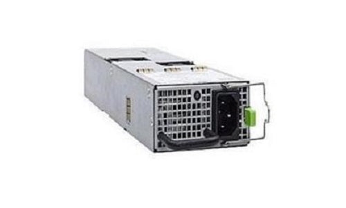10933 Extreme Networks Redundant DC Power Supply, 300w FB (New)