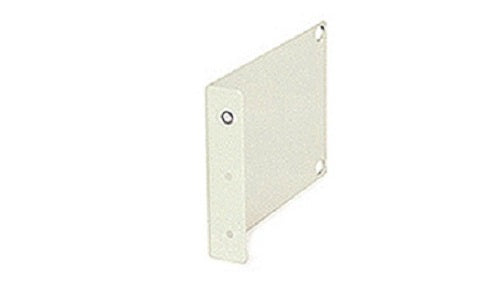 "1175045L1 AdTran Total Access 19"" Rackmount Brackets (Refurb)"