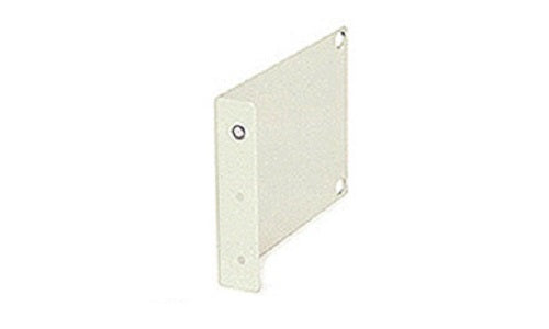 "1175046L1 AdTran Total Access 23"" Rackmount Brackets (Refurb)"