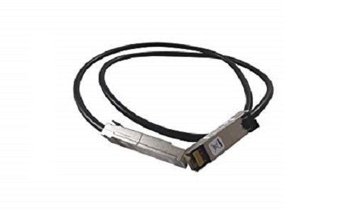 1200484G3 AdTran NetVanta 1000 SFP Stacking Cable, 3 M (Refurb)