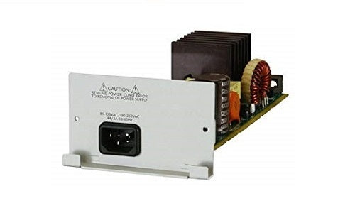 1200840G1#240 AdTran NetVanta 5305 AC Power Supply (New)