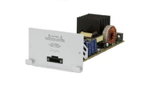 1200841G1 AdTran NetVanta 5305 DC Power Supply (Refurb)