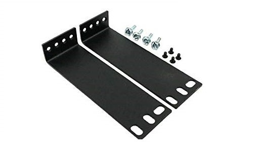1200884G1 AdTran NetVanta Rack Mount Bracket Kit (Refurb)
