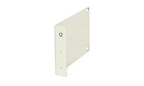 1200927L1 AdTran Total Access 900 Rackmount Brackets (Refurb)