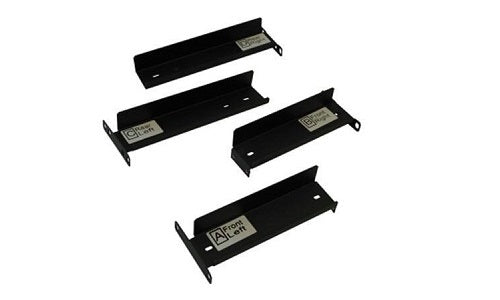 1200992G1 AdTran NetVanta 5305 Rack Mount Adapter Bracket Kit (New)