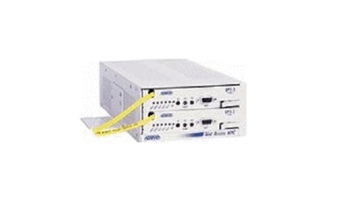 1700460F1 AdTran NetVanta 1600 Series Power Supply (New)