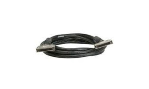 1700504F12 AdTran NetVanta 1600 XIM CX4 Latch Cable, 2M (New)