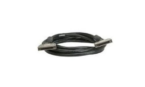 1700504F15 AdTran NetVanta 1600 XIM CX4 Latch Cable, 5M (Refurb)