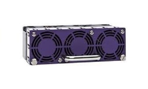 17111 Extreme Networks Summit X670 Fan Module, Front-to-Back (Refurb)