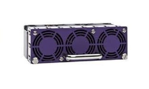 17112 Extreme Networks Summit X670 Fan Module, Back-to-Front (Refurb)