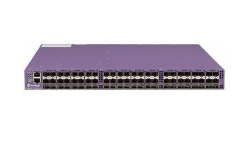 X670-G2-72x-Base-Unit Extreme Networks Aggregation Switch - 17300 (New)
