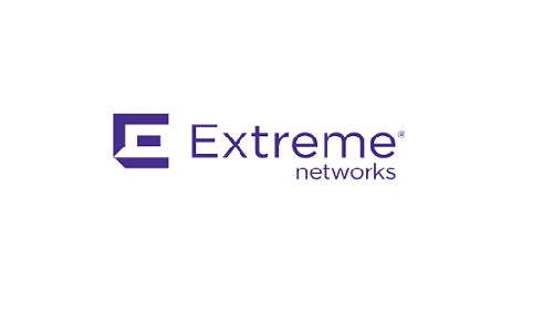 17728 Extreme Networks Summit X770 Multimedia Feature Pack (New)