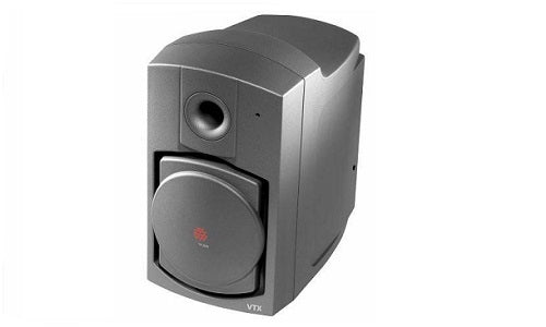 2200-07242-001 Poly SoundStation VTX 1000 Subwoofer (Refurb)