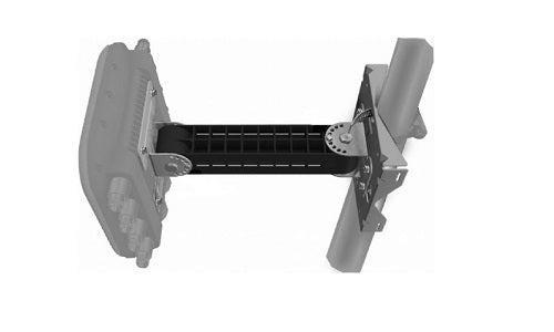 30514 Extreme Networks Articulating Mounting Bracket - WS-MBO-ART01 (New)