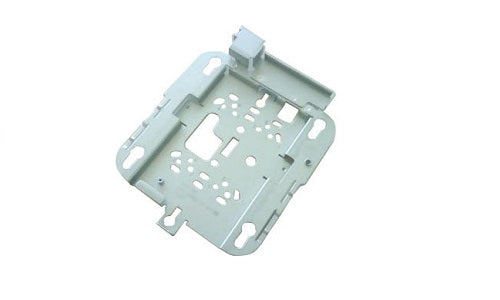30516 Extreme Networks Wall Mounting Bracket - WS-MBI-WALL04 (New)