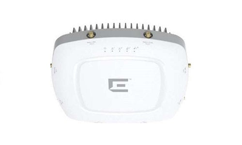 31014 Extreme Networks 3935e Access Point - WS-AP3935e-FCC (Refurb)