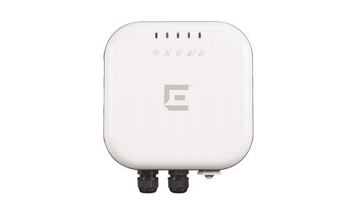 31016 Extreme Networks 3965i Access Point - WS-AP3965i-FCC (New)