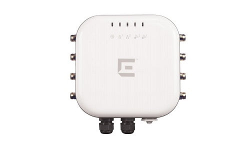 31018 Extreme Networks 3965e Access Point - WS-AP3965e-FCC (Refurb)