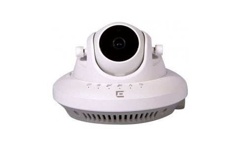 31034 Extreme Networks 3916ic Indoor Camera Access Point - WS-AP3916ic-FCC (Refurb)