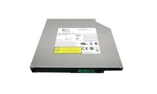 318-3174 Dell DVD+/-RW 8x Serial ATA Disk Drive (Refurb)