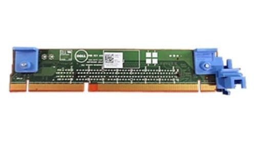 330-BBCM Dell R630 PCIe Riser Card (Refurb)